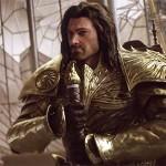 Все, что нужно знать о Might & Magic: Heroes 7 — в одном видео