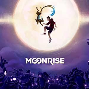moonrise-300px