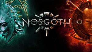 nosgoth-v2
