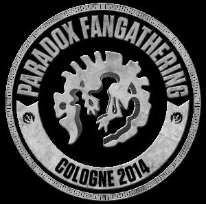 paradox-fancon