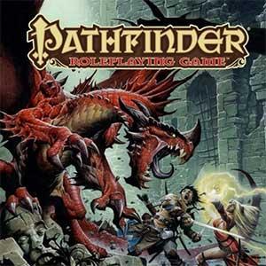 pathfinder-300px