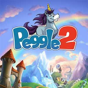 peggle-2-300px