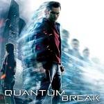 Quantum Break не выйдет в этом году