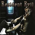 resident-evil-remake-300px