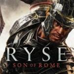 Crytek смонтировала из прохождения Ryse: Son of Rome двухчасовой фильм