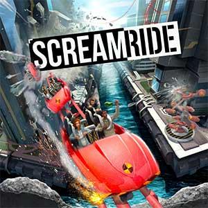 screamride-300px
