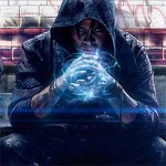 Electronic Arts свернула разработку онлайн-RPG Shadow Realms
