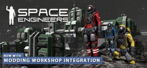 space-engineers