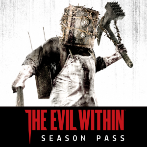 the-evil-within-season-pass