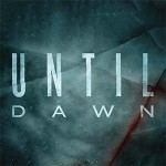 until-dawn-300px