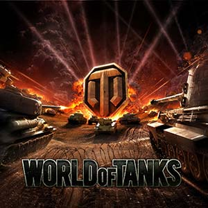 world-of-tanks-v3-300px