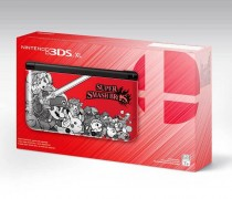 3DS-XL-Styles_09-10-14_001