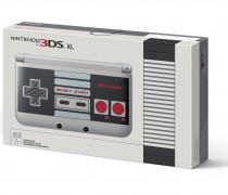 3DS-XL-Styles_09-10-14_002