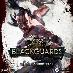 Blackguards-Official-Soundtrack__Cover300x300.jpg