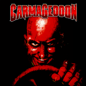 Carmageddon_Soundtrack__Cover300x300