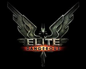 EliteDangerous_FireLogo