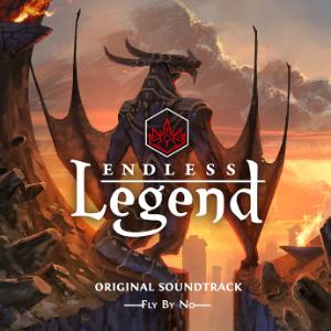 Endless-Legend-Soundtrack__Cover300x300.jpg