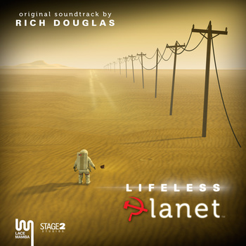 Lifeless-Planet-OST__Cover300x300.jpg
