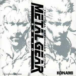 Metal-Gear-Solid-Original-Game-Soundtrack__Cover300x300.jpg