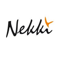 Nekki Logo 188x188