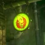 Видео Oddworld: Abe's Oddysee New N' Tasty! с выставки gamescom 2014