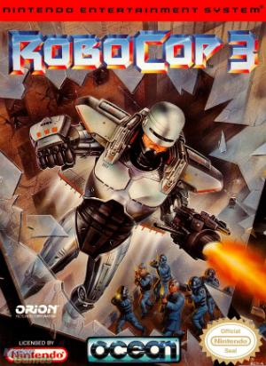 Robocop-3-NES-1992__Cover300x412.jpg