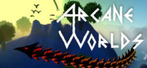 arcane-worlds
