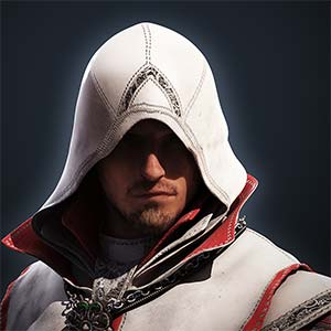assassins-creed-identity-300px