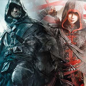 assassins-creed-unity-season-pass-300px