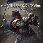 Chivalry: Medieval Warfare выйдет на PlayStation 4 и Xbox One