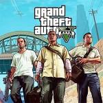 Видео сравнения графики в версиях Grand Theft Auto 5 для PS3 и PS4
