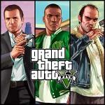 Видео к выходу Grand Theft Auto 5 на PlayStation 4 и Xbox One