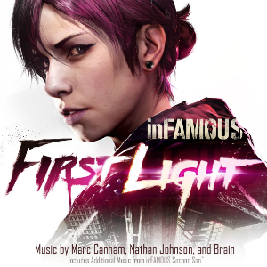 inFamous_First_Light__Cover300x300.jpg