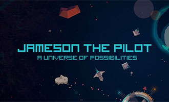 jameson-the-pilot-300x200