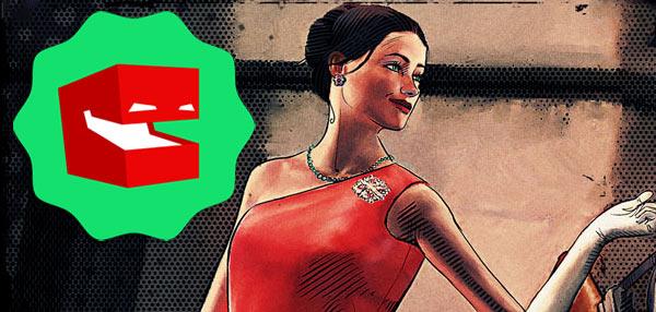 kickstarter-weekly-23-09-2014
