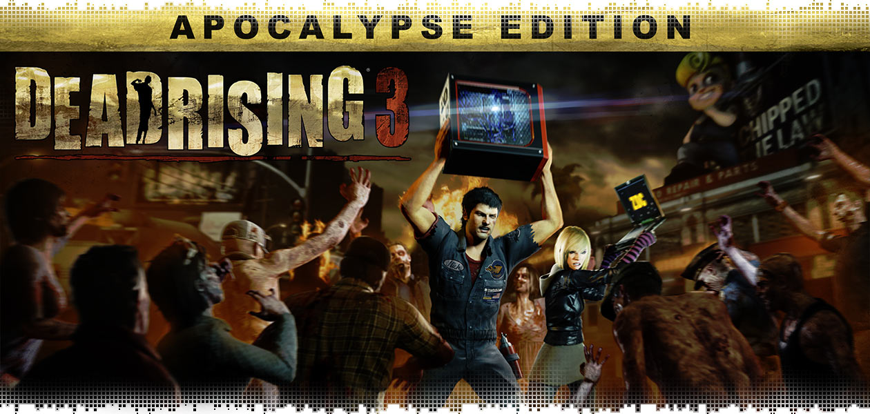 logo-dead-rising-3-apocalypse-edition-review