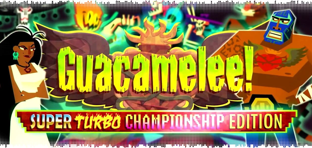 logo-guacamelee-super-turbo-championship-edition-review