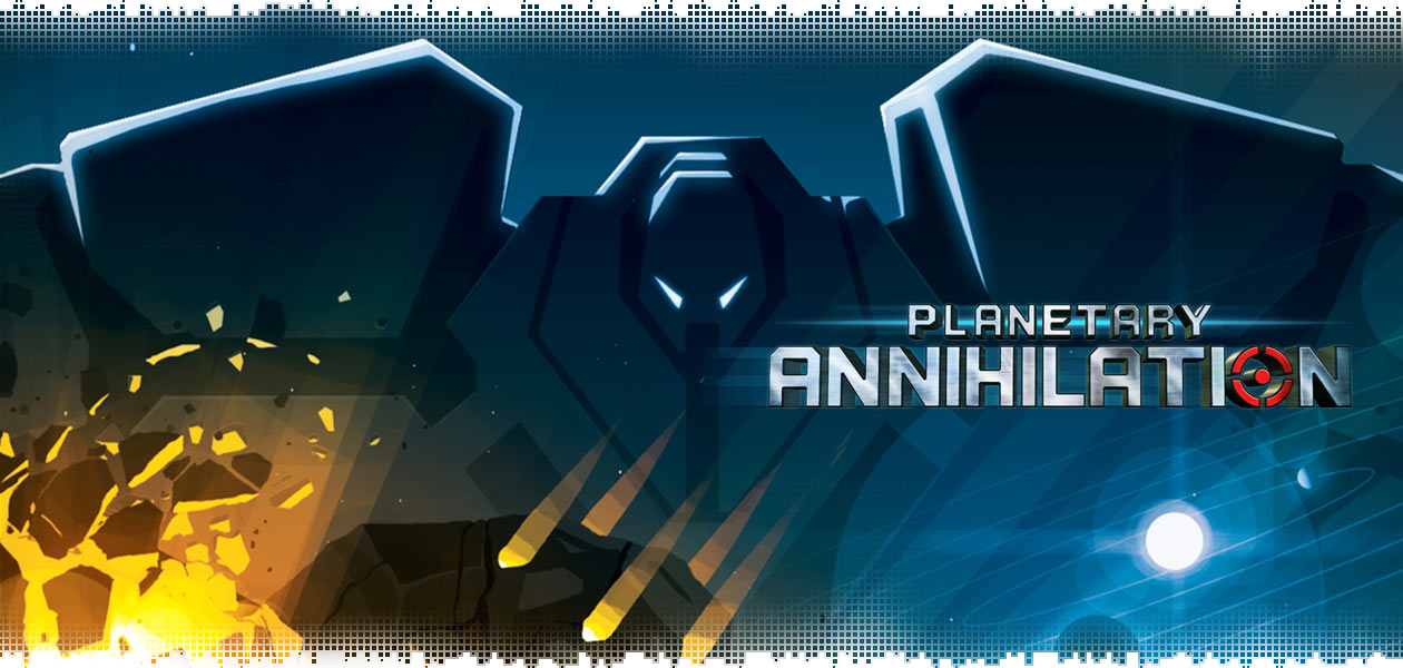 logo-planetary-annihilation-review