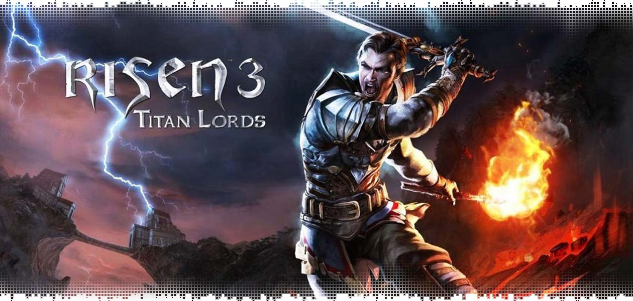 logo-risen-3-titan-lords-review
