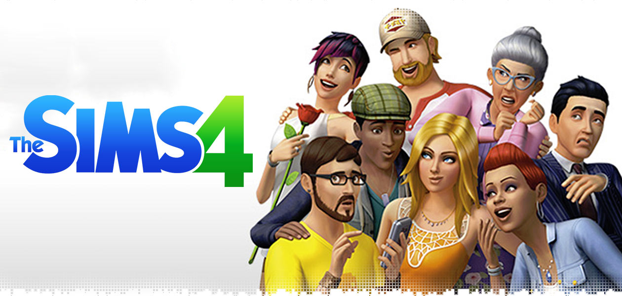 logo-sims-4-review