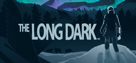 long-dark