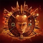 Онлайн-экшен Nosgoth закроют 31 мая