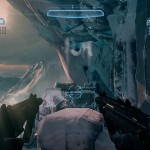 Ролик Halo: The Master Chief Collection с выставки PAX 2014