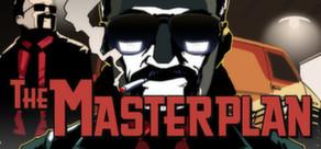 the-masterplan