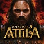 Героем очередного трейлера Total War: Attila стал сам предводитель гуннов