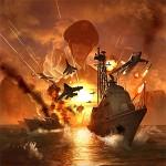 Eugen Systems выпустила третье дополнение к Wargame: Red Dragon и устроила распродажу
