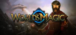 worlds-of-magic
