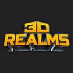 Антология игр 3D Realms вышла в Steam