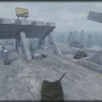 Видео #7 из Armored Warfare