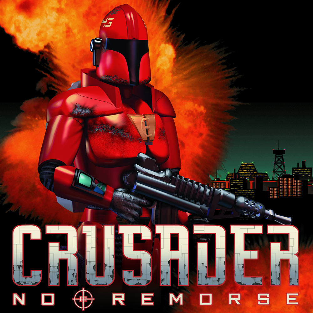 Crusader_No_Remorse_Soundtrack__cover1000x1000.png